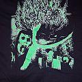 Intestinal Alien Reflux Shirt