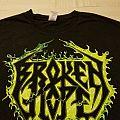 Broken Hope Shirt