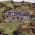 Belphegor Shirt