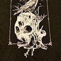 Katatonia Shirt