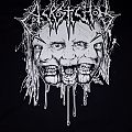 Acrostichon Shirt