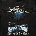 Agalloch - Marrow of the Spirit t-shirt