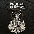 The Ruins of Beverast - Takitum Tootem! t-shirt