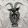 Bongripper - TShirt or Longsleeve - Bongripper - Goat t-shirt