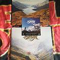 Saor - Vinyls