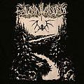 Kalmankantaja - New logo t-shirt