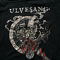 Ulvesang - TShirt or Longsleeve - Ulvesang - st t-shirt