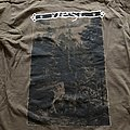 Nest - Call of the wild t-shirt