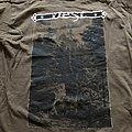 Nest - TShirt or Longsleeve - Nest - Call of the wild t-shirt