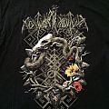 Nokturnal Mortum - Істина t-shirt