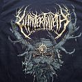 Winterfylleth - Greenman t-shirt