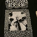 Ancestors Blood - When the Forest Calls t-shirt