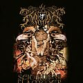 Kroda - TShirt or Longsleeve - Kroda - Seid Runar Flammer t-shirt