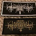 Nokturnal Mortum patches