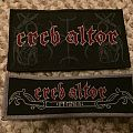 Ereb Altor patches