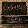 Ereb Altor patches