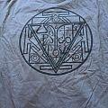 URFAUST - TShirt or Longsleeve - Urfaust - Sigil t-shirt