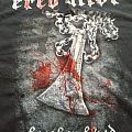 Ereb Altor - Heathen Blood t-shirt