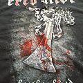 Ereb Altor - Heathen Blood t-shirt