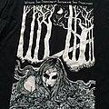 Nhor - TShirt or Longsleeve - Nhor - Within the Darkness Between the Starlight t-shirt