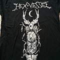 Hexvessel - Totem t-shirt