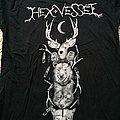 Hexvessel - TShirt or Longsleeve - Hexvessel - Totem t-shirt