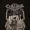 Ereb Altor - TShirt or Longsleeve - Ereb Altor t-shirt