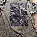 Lönndom - Glesbygdsmusik t-shirt