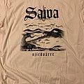 Saiva - TShirt or Longsleeve - Saiva - Sjiedvárre t-shirt