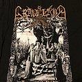 Graveland - Immortal Pride t-shirt
