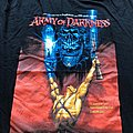 Army of Darkness t-shirt