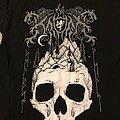 Kroda - TShirt or Longsleeve - Kroda - Land Of Selbst t-shirt