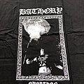 Bathory - TShirt or Longsleeve - Bathory - Quorthon T-shirt
