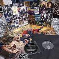 Sanctuary - Tape / Vinyl / CD / Recording etc - Inception Bundle