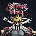 Satan's Host - TShirt or Longsleeve - Metal from Hell Shirt