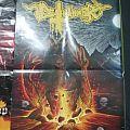 Evil Power Poster