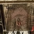 Valdrin- Two Carrion Talismans Tape / Vinyl / CD / Recording etc