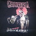 Cadaveria Shirt