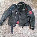 Mine Battle Jacket