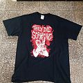 they die screaming T shirt
