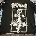 Dissection - TShirt or Longsleeve - Dissection The Past is Alive LS
