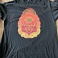 Sword - TShirt or Longsleeve - Sword Tour shirt 2015