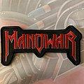 Manowar patch