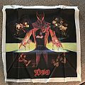 Dio Tapestry Other Collectable