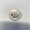 Thin Lizzy Enamel Pin Pin / Badge