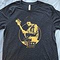 Thin Lizzy Shirt