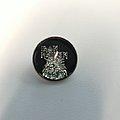 Iron Maiden Pin Pin / Badge