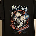 Midnight Shirt