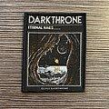 Darkthrone - Patch - Darkthrone Patch