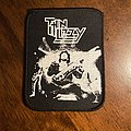 Thin Lizzy - Patch - Live and Dangerous Patch